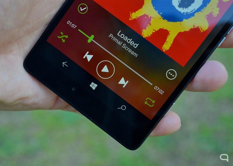 Microsoft Lumia 950 XL 04