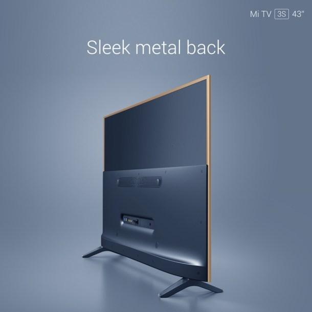 TV xiaomi-2