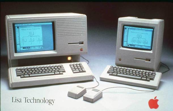 apple-lisa-machintosh-mouse