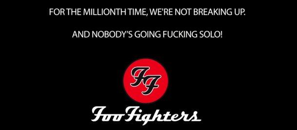 foo-fighters-comunicado-separacion