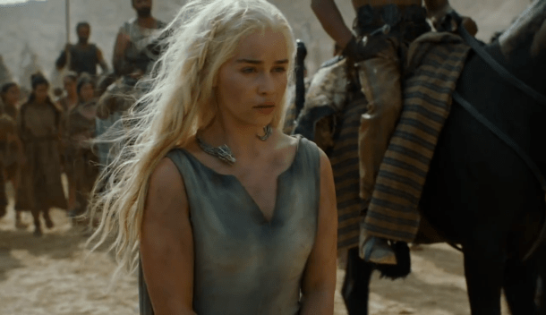 game of thrones secretos trailer 8