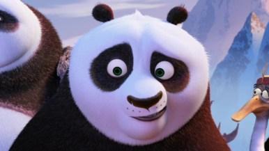 kun-fu-panda-3-po-nieve.jpg