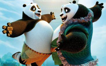 kung-fu-panda-papa