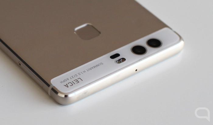 Huawei_P9_09_1db5c4edd07d79848415a212485e52e3