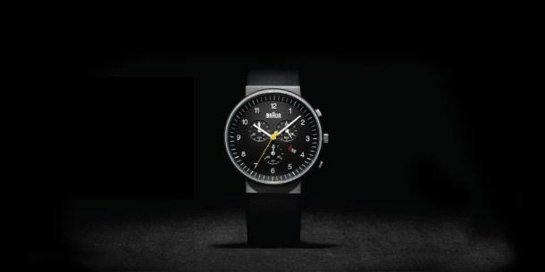 braun-prestige-chronograph-1097445-TwoByOne