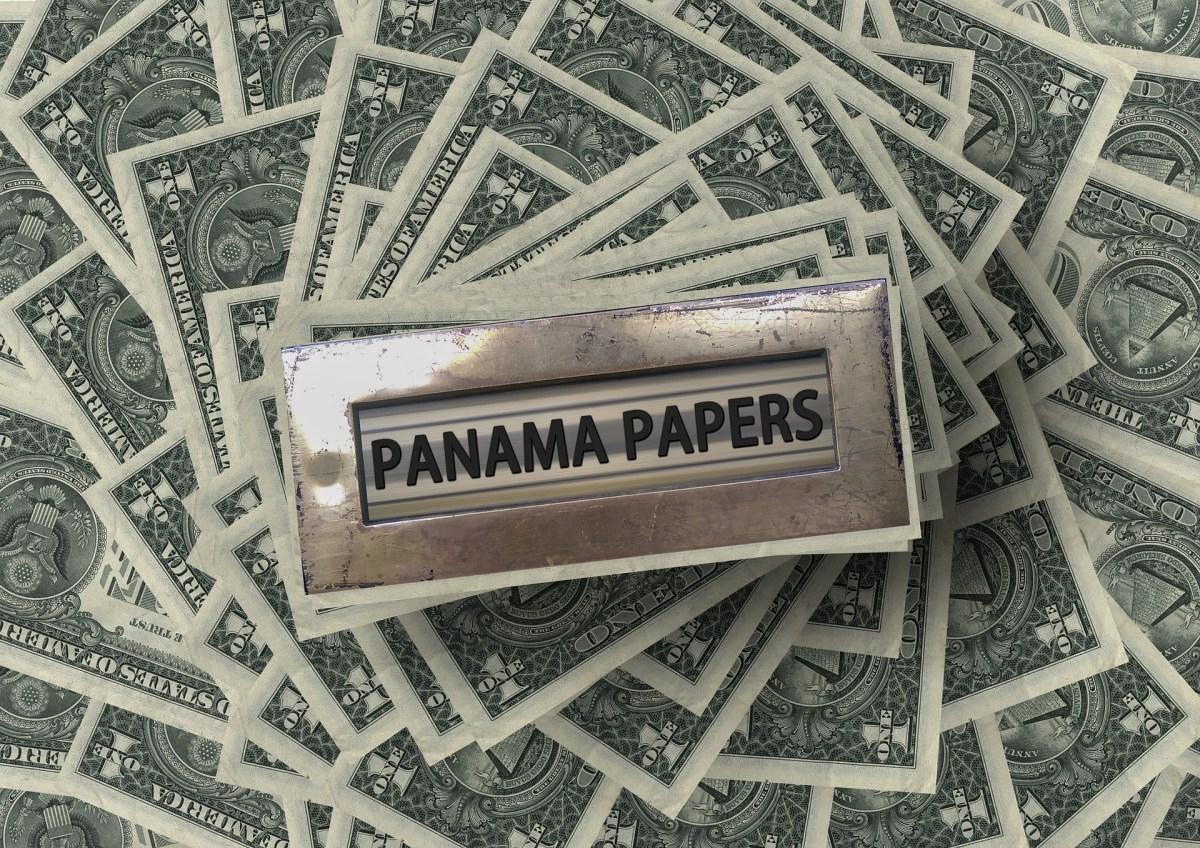 venezuela en los papeles de panama