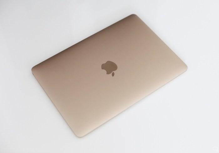 MacBook 2016 01