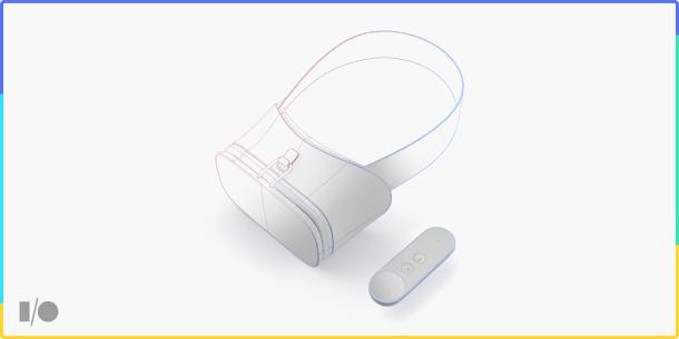 google-vr-kit