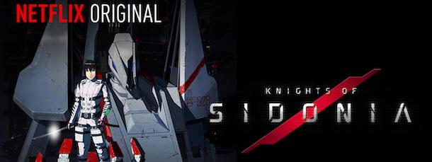 knights-of-sidonia-3-1