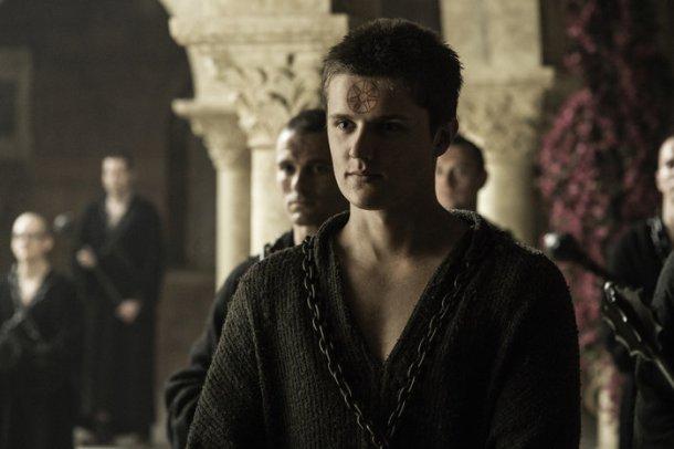Eugene-Simon-como-Lancel-Lannister_ampliacion