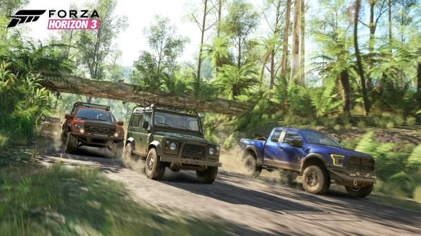Forza Horizon 3-3