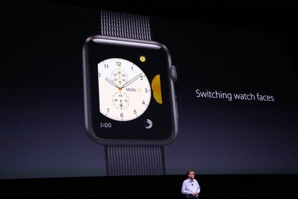 applewatch_apps_2016-Jun-13