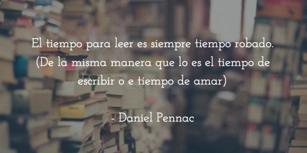 lectura-daniel-Pennac