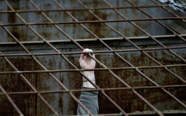 peores cárceles del mundo