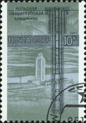 pozo-kola-timbre