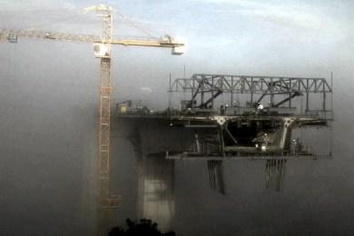 puente-baluarte-006