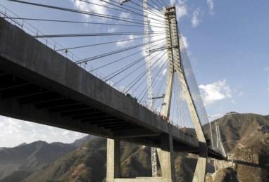 puente-baluarte-014