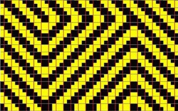Ilusion 2