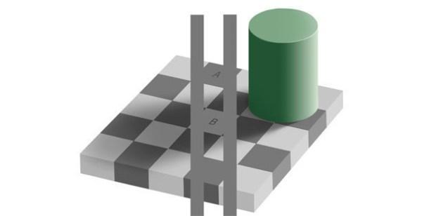 Ilusion Optica 22