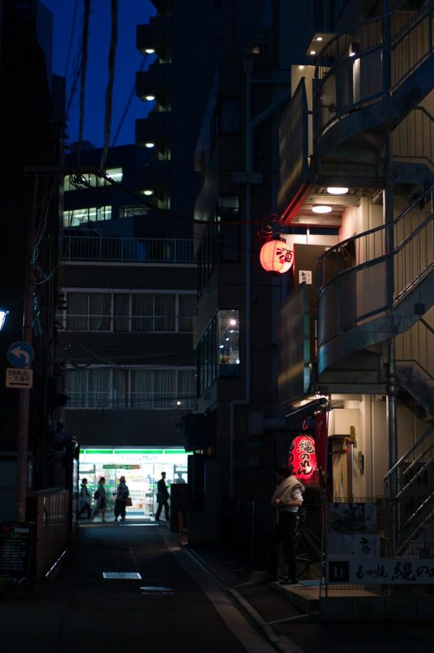 Japon8