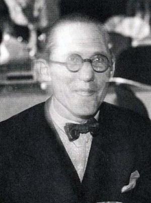 Le_Corbusier_1933