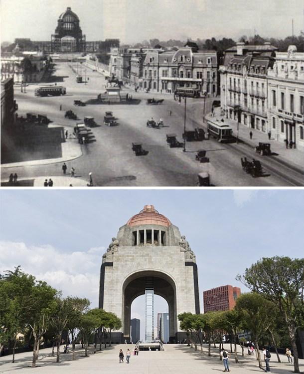 ciudad-de-mexico-revolucion