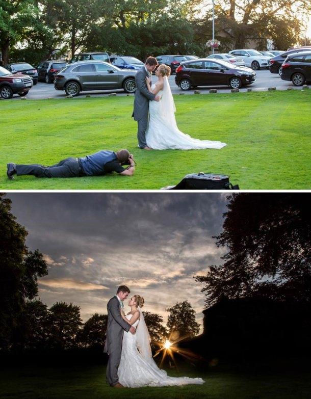 fotografias de bodas 10