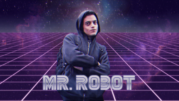 Mr. Robot. Estreno T2 en Movistar+
