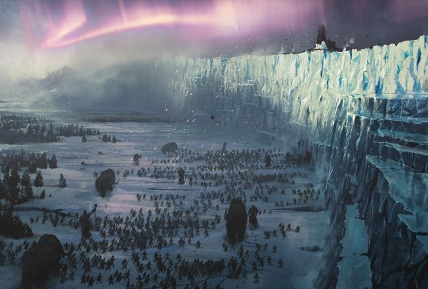 wall-game-of-thrones