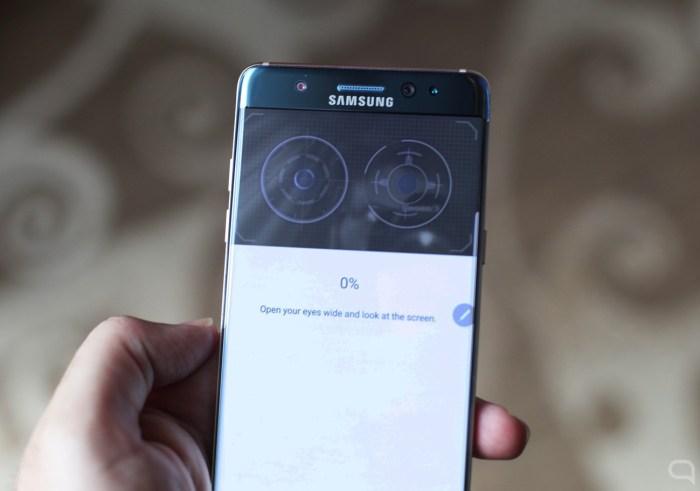 Galaxy_Note_7_11_da5d5a3155a67d3af8ce502eb2d434e0