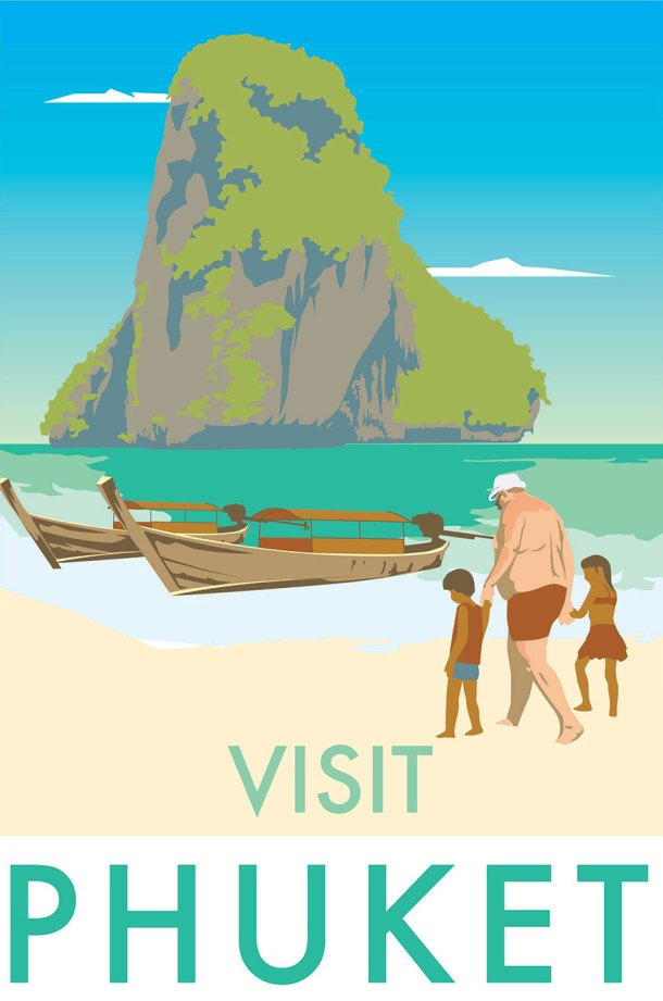 turismo10