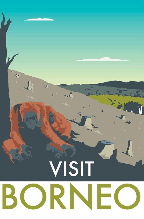turismo4
