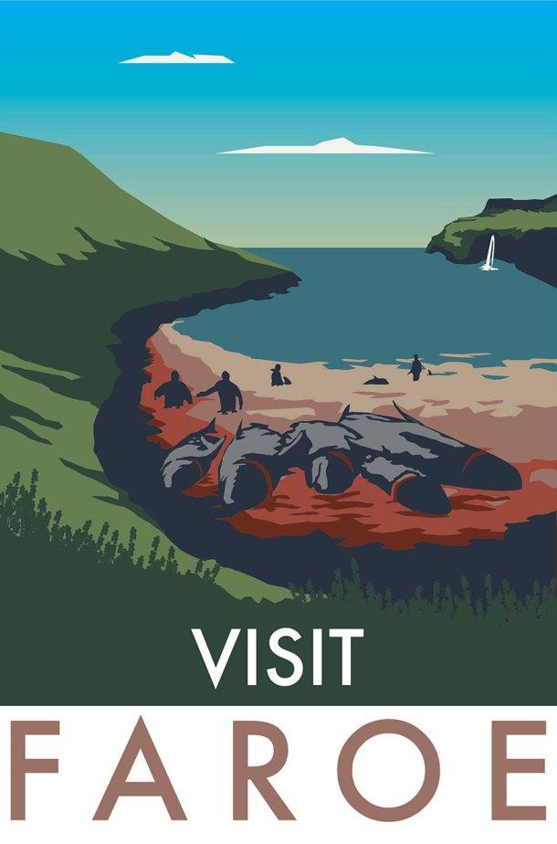 turismo5