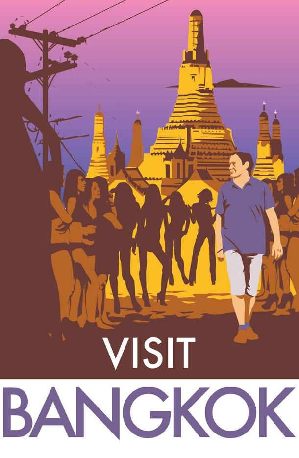 turismo6