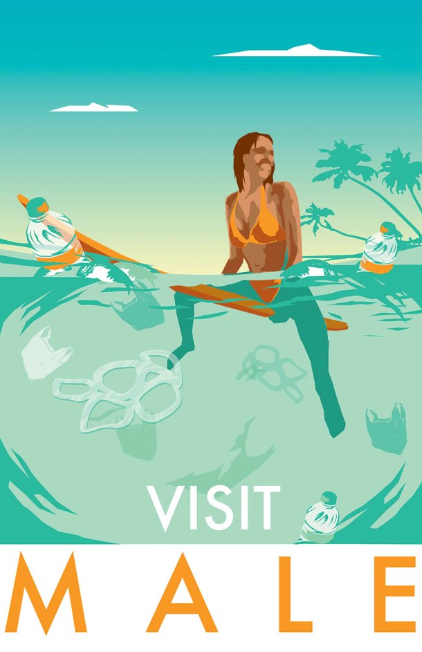 turismo8