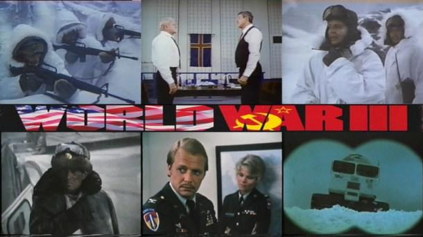 world-war-iii-miniseries-images-ae4c8ddf-36ce-4090-a95b-4cb38d5262e