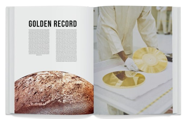 golden-record-voyager2