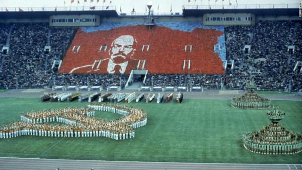 120807084810-olympics-2012-boycott-moscow-1980-horizontal-large-gallery