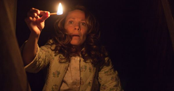 1374519912000-ap-film-review-the-conjuring-57018192-1307230815_16_9
