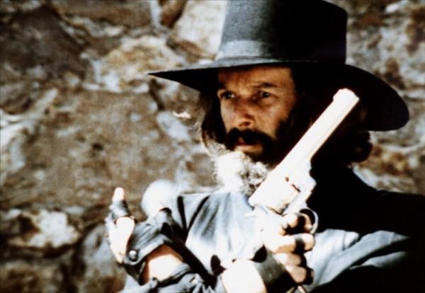 Infinitas veces mejor que Django.