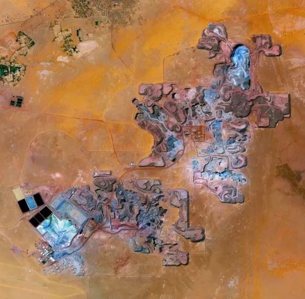 fotografias-desde-satelites2