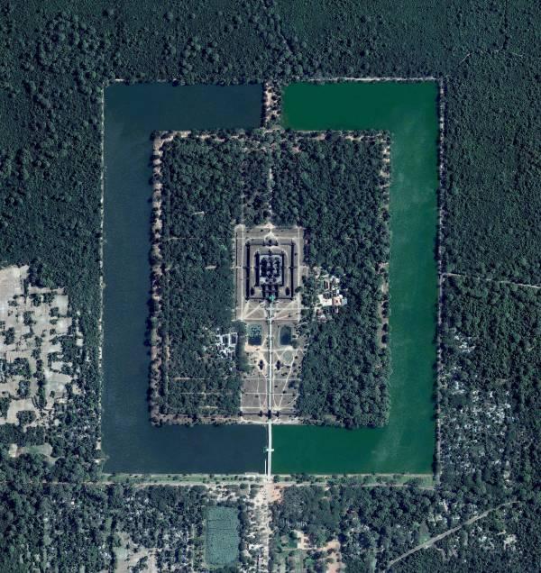 fotografias-desde-satelites8