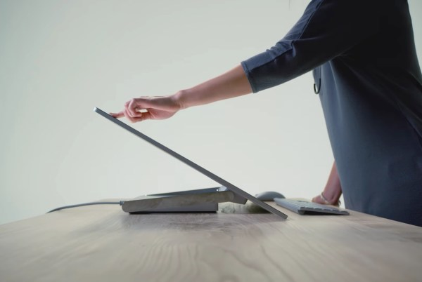 surface-studio-lateral