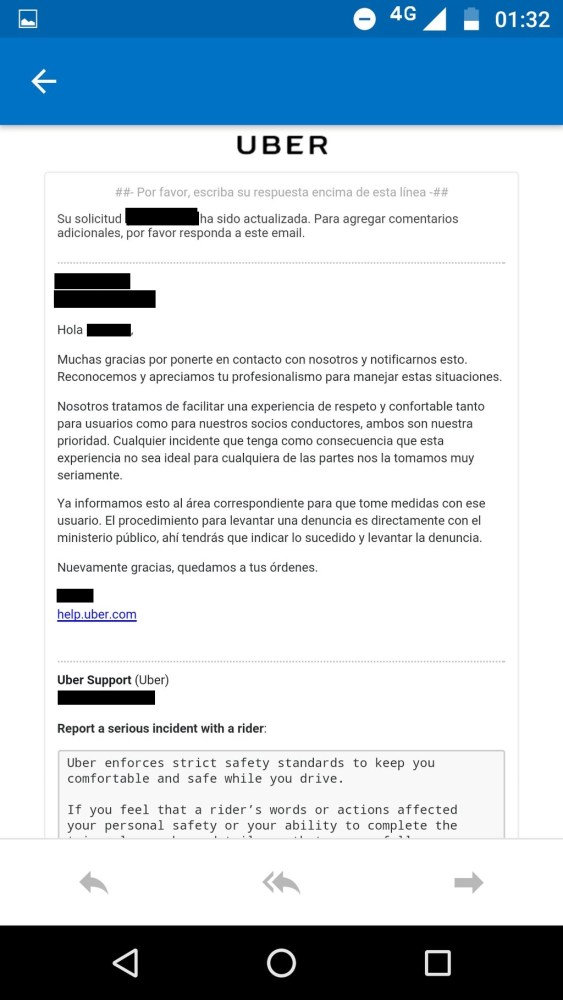 uber-mensaje-2