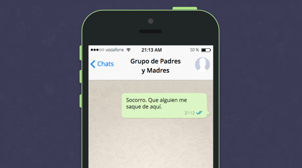 whatsapp-grupos-padres-4