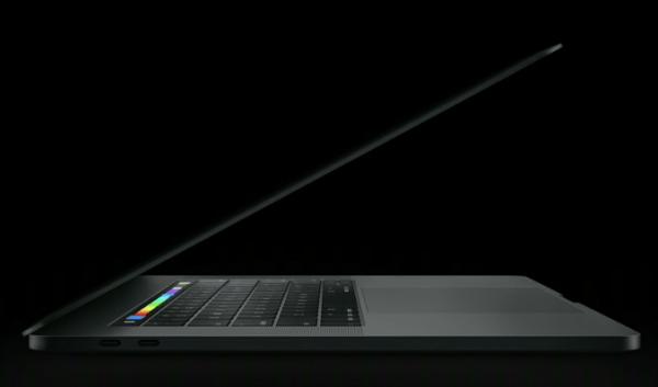 macbook-pro-vamos