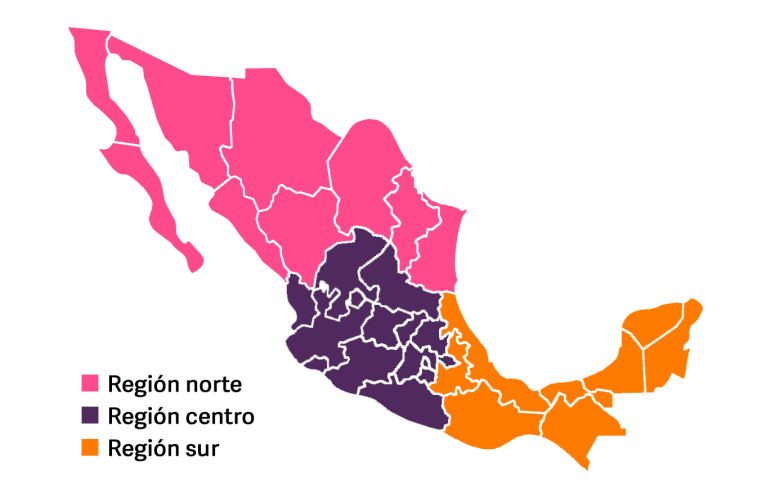 mexico-mapa-santos-copia-1