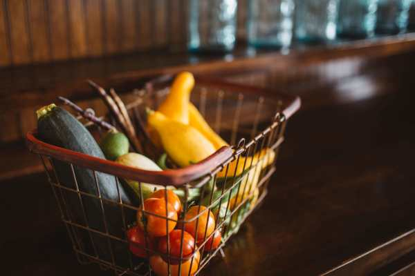 alimentos más caros
