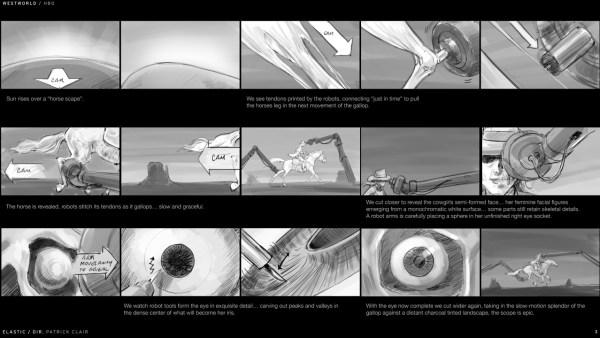 ww_storyboards_01