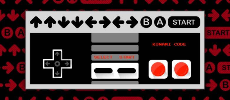 codigo-konami-2